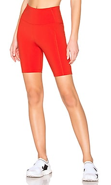 Diana Short YEAR OF OURS $43