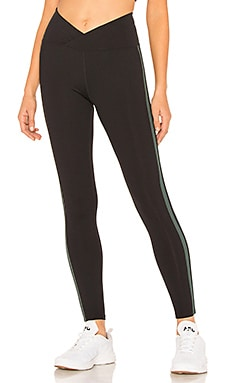 Racer Legging YEAR OF OURS $64