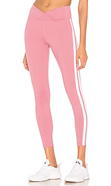 X REVOLVE Track Legging YEAR OF OURS $59