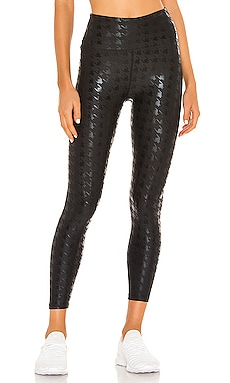 Disco Yos Sports Legging YEAR OF OURS $95