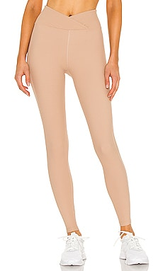 Thermal Veronica Legging YEAR OF OURS $108