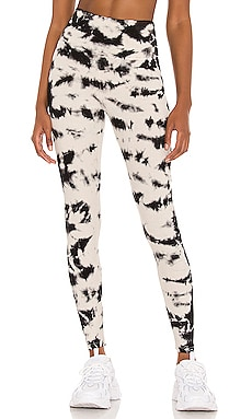 Sleep Legging YEAR OF OURS $88