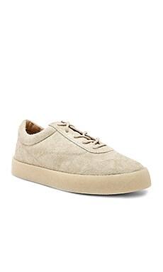 Season 6 Crepe Sneaker YEEZY $225