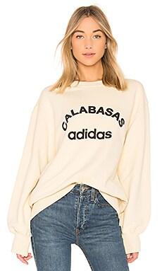 Season 5 Calabasas Sweatshirt