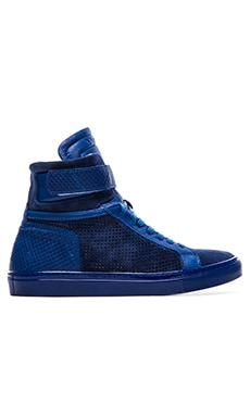 YLATI Amalfi Hi in Blue