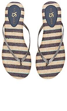 Roee Sandal