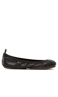 Croco in Black