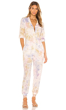 Levi Jumpsuit Young, Fabulous & Broke $198
