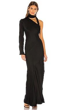 Febe Dress Young, Fabulous & Broke $216