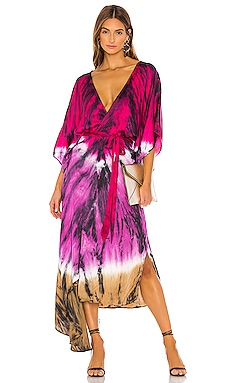 Starla Dress Young, Fabulous & Broke $185