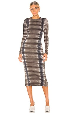 Dax Midi Dress Young, Fabulous & Broke $114 BEST SELLER