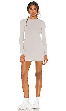 Dax Dress Young, Fabulous & Broke $92