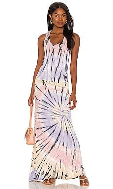 Hamptons Jersey Maxi Dress Young, Fabulous & Broke $128