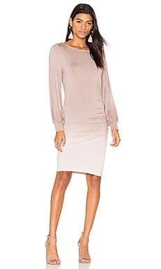 Landon Dress