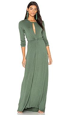 Mariel Dress