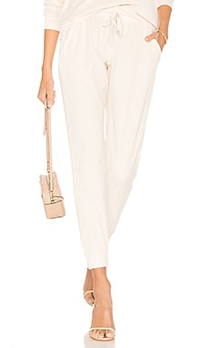 Ollie Pant Young, Fabulous & Broke $123