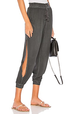 Bluffton Pant Young, Fabulous & Broke $114 NEW ARRIVAL