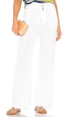 Winslow Pant Young, Fabulous & Broke $105