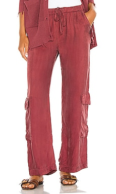Cooper Cargo Pants Young, Fabulous & Broke $124