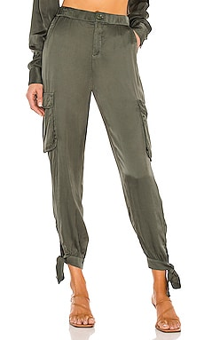 Janelle Pant Young, Fabulous & Broke $158