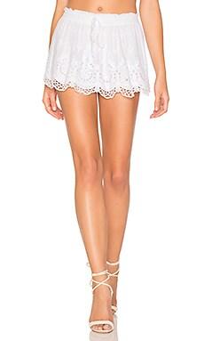 Rivka Skirt