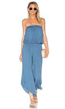 Aviana Jumpsuit Young, Fabulous & Broke $198