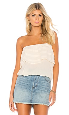 Caicos Top Young, Fabulous & Broke $84