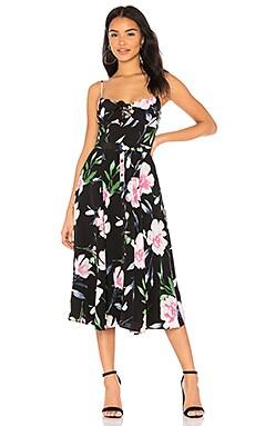 Pretty Woman Dress