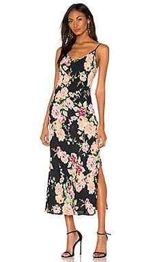 Women S Maxi Dresses Revolve