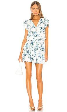 Chelsea Dress Yumi Kim $198