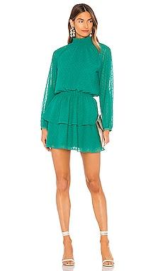 Class Act Dress Yumi Kim $228 NEW ARRIVAL