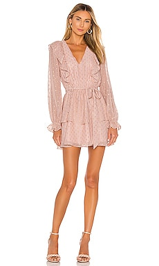 ROBE COURTE WEST VILLAGE Yumi Kim $238