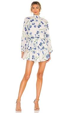Class Act Dress Yumi Kim $238 BEST SELLER