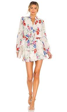 Love Always Dress Yumi Kim $228 BEST SELLER