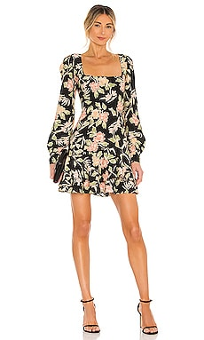 Hey Jude Dress Yumi Kim $228 NEW