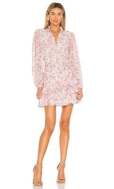 Jenna Dress Yumi Kim $238