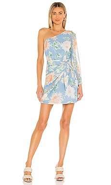 Studio 54 Dress Yumi Kim $218