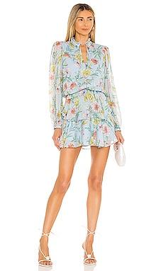 Love Always Dress Yumi Kim $228 NEW