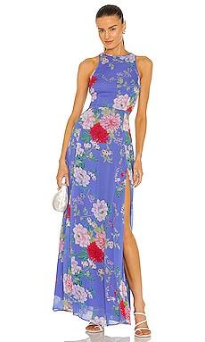 Dream Maxi Dress Yumi Kim $258