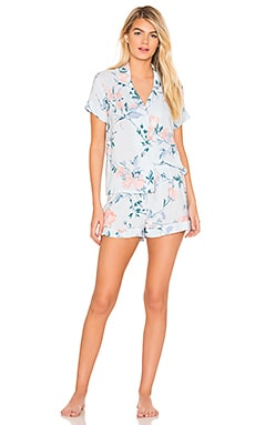 0c742c85e821 Shop Little Intimate Sleepwear At REVOLVE