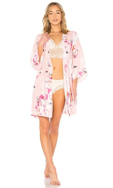 Dream Lover Robe in Love is