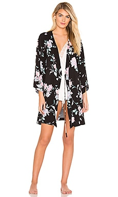 Dream Lover Robe Yumi Kim $45
