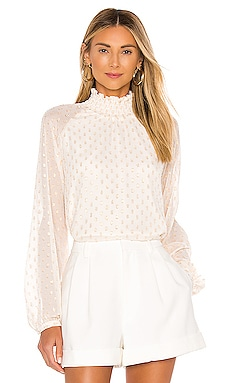 Lexington Ave Top Yumi Kim $138 NEW ARRIVAL