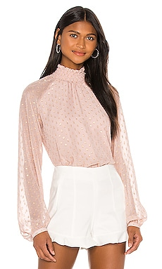 BLUSA LEXINGTON Yumi Kim $138