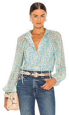 Sundown Top Yumi Kim $148 NEW