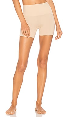 Seamlessly Shaped Ultralight Short Yummie $20 (FINAL SALE)