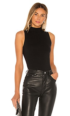 Kinsley Bodysuit Yummie $68