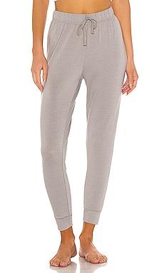 SLIM 慢跑褲? Yummie $42 暢銷品