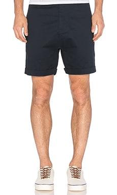 Scout Short