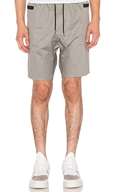Zanerobe Salerno MU Short in Cement